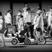 Thema Streetlife