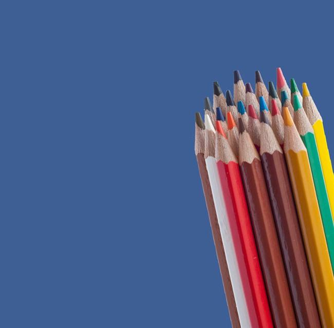Ruud van der Aalst – Kleur