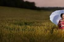 Ruud Engels – Brenizer panorama