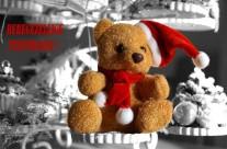 Toos Wirken – Kerst