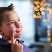 Marco Pieters – Spelen met Licht
