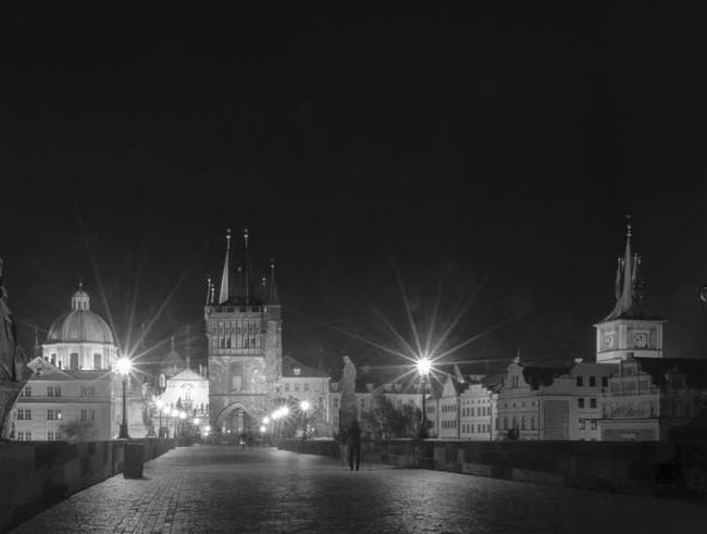 Joost Sytsma – Architectuur