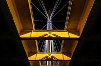Jurgen Hermse – Architectuur
