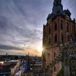 Sint Jan Den Bosch
